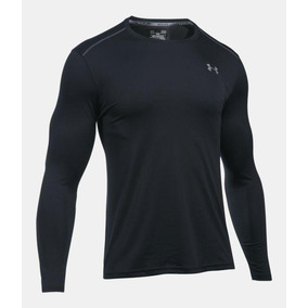 66c40f36cf3 Camiseta Under Armour Collswitch - 112539