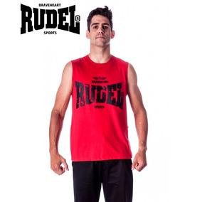 43e7e949f21c1 Camiseta Rudel no Mercado Livre Brasil