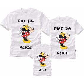 8fcbf6fbc Camisetas Tamanho U para Masculino em Penha De Franca