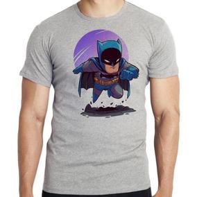 92dc3fc65 Blusa Batman - Calçados