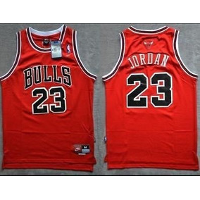 7fb2ea849 Camiseta Regata Chicago Bulls Jordan Vermelha - Camisetas e Blusas ...