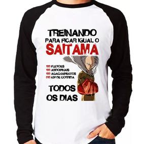 b324edbf1 Camiseta Do Brasil De Treino M Branca Manga Longa Guaran ...