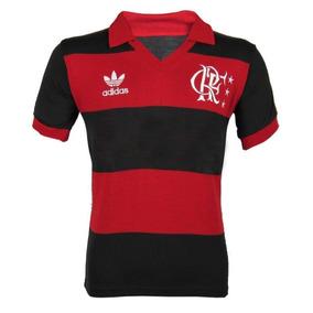 d47fbb31f8176 Camisa Nautico Retro no Mercado Livre Brasil