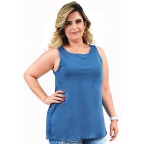 4e49198ed Blusas Wee no Mercado Livre Brasil