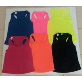 a3f1b8839 Camisetas e Blusas Tamanho Xxg em Pirassununga no Mercado Livre Brasil