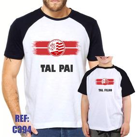 aa51e4dd9 Camiseta Masculina Nautica Estampa Tam - Camisetas Manga Curta no ...