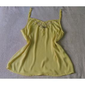 02aad6e3d Blusa Da Cheroy Blusas Feminino - Camisetas e Blusas no Mercado ...