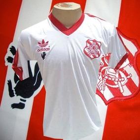 6124dcedc4839 Camisa Do Bangu Centenario De - Calçados