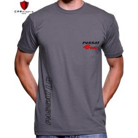 e006bc719888a Camiseta Passat 4m Volkswagen - Promoção! - Última Unidade!
