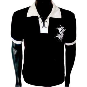 a6e2d06a8971f Evoke Sepultura - Camisetas e Blusas em Minas Gerais no Mercado ...