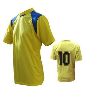 777beb9551202 Numeros Para Camisa De Futebol Adesivo - Calçados