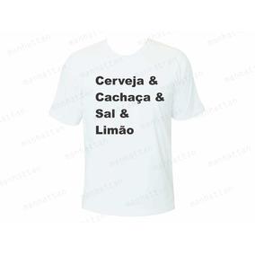 908e20493d445 Estampas Camisetas Cerveja no Mercado Livre Brasil
