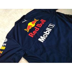 6b9f32d76f1a6 Camisa Camiseta Polo F1 Red Bull Aston Lançamento