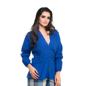 8afc5005ef Blusas Femininas Para Ver O Tamanho M - Blusas para Feminino em ...