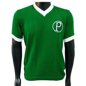 ea23f8aa19df3 Camisa Falsa Do Palmeiras - Camisetas e Blusas Manga Longa no ...