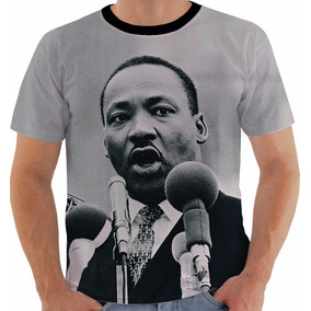 e63954d947c20 Gorros Kings Tamanho P - Camisetas e Blusas para Feminino no Mercado Livre  Brasil
