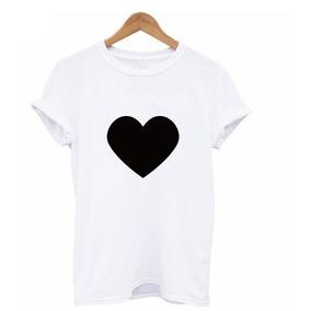721a345713a98 Moletons Tumblr Desenhos - Camisetas e Blusas para Feminino no ...