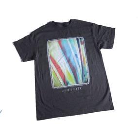 8bcf583b01 Camiseta Quiksilver Menino Kids Surf Skate Original 10-12a
