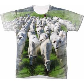 61085d294 Boia De Praia Personalizada - Camisetas e Blusas no Mercado Livre Brasil