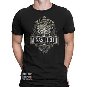 72fe155a05f8c Camiseta Arvore - Camisetas Manga Curta no Mercado Livre Brasil