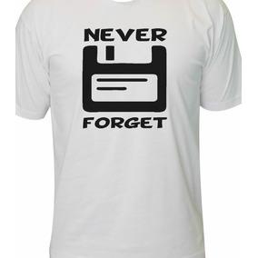 3ad00d702 Camisa Para Loja De Informatica - Camisetas Manga Curta para ...
