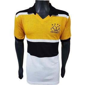 5c1a7ac0baf2f Camisa Polo Analista De Sistemas Tamanho G - Camisetas Manga Curta ...