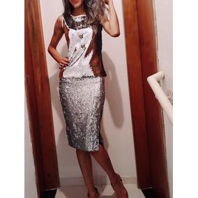 47552fec62 Insp Collection - Blusas para Feminino no Mercado Livre Brasil
