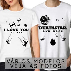 ed4f22148 Camiseta Namorados Carnaval Tamanho Xgg - Camisetas no Mercado Livre ...