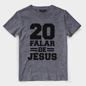 7c4730893d414 Camiseta Superman False God no Mercado Livre Brasil
