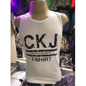 9aa340eee1070 Kit C 100 Camisetas Lindas De Marca Revenda+brinde