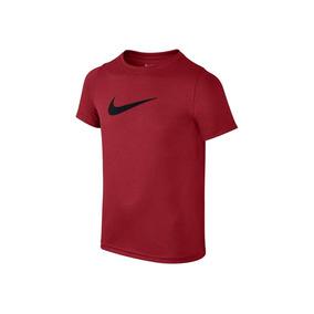 296544b7f45 Camiseta Nike Infantil Camisetas Manga Curta - Camisetas e Blusas no ...