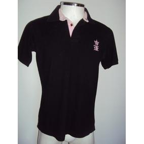 e2e6f0317 Camisa Polo Pool Da Riachuelo Masculinas Camisetas Fashion - Camisetas e  Blusas no Mercado Livre Brasil