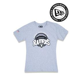 43449d7021cae Kit 10 Camisetas New Era no Mercado Livre Brasil