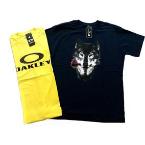 e2bdf523f82f0 Kit 10 Camisetas Blusa Camisa Masculina Atacado