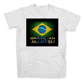 f282917b9 Camisa Gfteam Jiu Jitsu no Mercado Livre Brasil