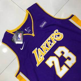 8ae3d4c33 Camiseta Regata Nike Cinza Florida - Camisetas para Masculino no ...