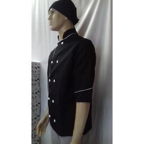 e6cb5f0a1504 Dolma Jacquin - Camisetas Manga Curta para Masculino no Mercado ...
