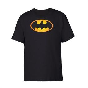 93c86379e Camiseta Unissex Led Eletrônica Herói 5 Sensível Ao Som