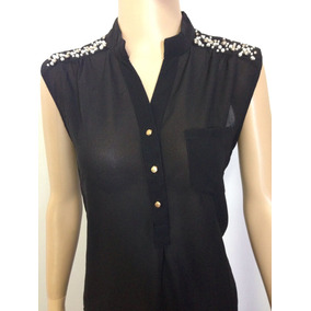 f5e3f414405b6 Camisa Buho Masculina Tamanho P - Camisetas e Blusas para Feminino no  Mercado Livre Brasil