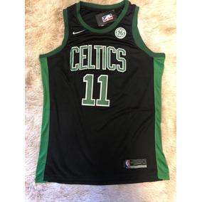 a683b32e2a Regata Celtics - Camisetas e Blusas Regatas no Mercado Livre Brasil