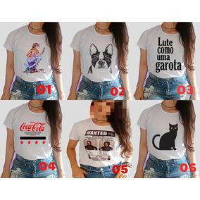 80af28c8eff0a Camisa Red Bull Baratas Camisetas Manga Curta Tamanho P - Camisetas ...