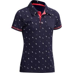 2dbcb8469264a Desenhos De Camisas De Cavalgadas - Camisetas e Blusas para Feminino ...