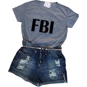 258bc87d043 Top Cropped Adidas Floral Camisetas Blusas Manga Longa Tamanho P ...