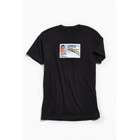 005b153789636 Camisa Falsa Do Corinthians no Mercado Livre Brasil