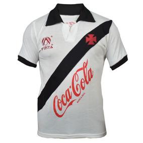 5eaaf175d4f35 Camisa Feminina Vasco Gg no Mercado Livre Brasil