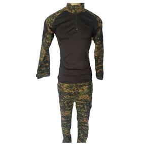 2bfc37cd293d3 Camiseta Militar Usa no Mercado Livre Brasil