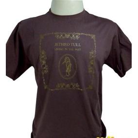 c28e0d48f Camisetas e Blusas para Masculino em Maringá no Mercado Livre Brasil