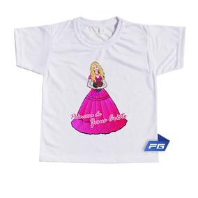 273d2c4be Camisetas Gospel Tamanho 8 - Camisetas Manga Curta em Santa Catarina ...