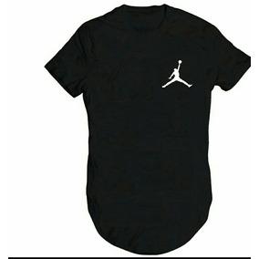 dd85d0c0d8e Bucket Da Jordan Masculino Tamanho G - Camisetas Manga Curta no ...