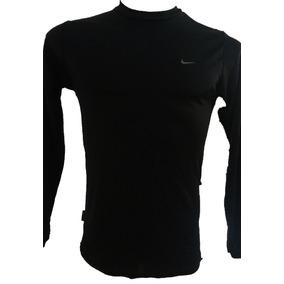 ba036287e Camiseta Nike Dri Fit Camisetas Blusas - Camisetas e Blusas para ...